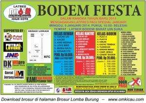 brosur-lomba-burung-januari-fiesta-bodem-jogja-5-januari-20141